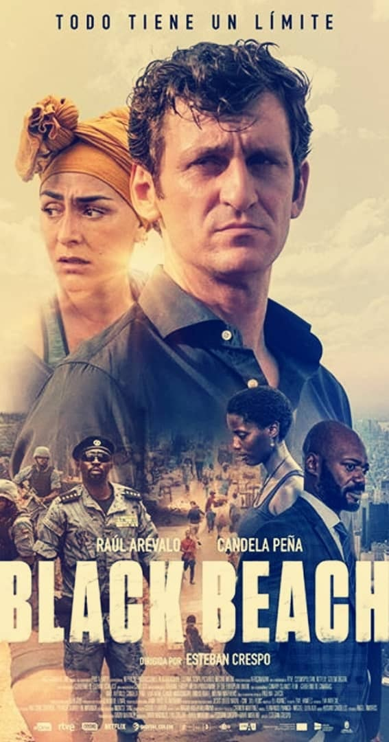image 2021 02 03 181925 - Read Full Details:Shatta Wale's Song Featured In Spanish Movie
