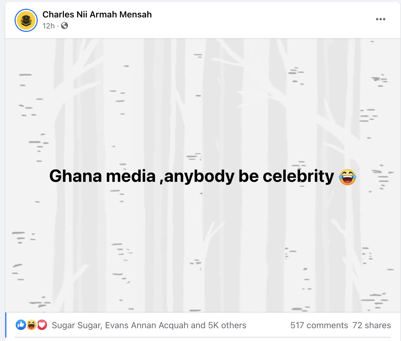 image 2021 02 21 115953 - Shatta Wale Goes Hard On Shatta Michy After She Said On UTV That Dating Him Was A Waste Of Her Youth.