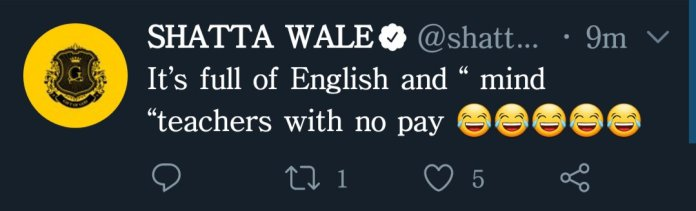 20210302 1439264143580440977496906 - Check Out What Shatta Wale Said About Twitter