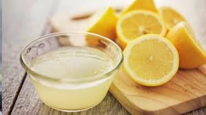 newslite1616716929488 - How to cure gonorrhea using raw lemon and salt