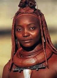 newslite1616803455417 - Meet the African tribe who don't bath but still look clean and beautiful