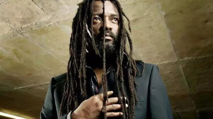 newslite1617140420585 1 - See The 3 Men That Killed Lucky Dube! And This Is Why They Killed Him (Photos)