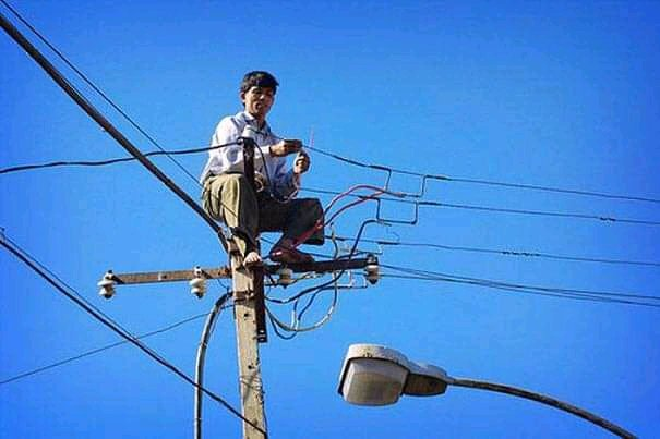 newslite1618053635283 - Photos: Reasons Why Women Live Longer Than Men, Prove Me Wrong After Reading This