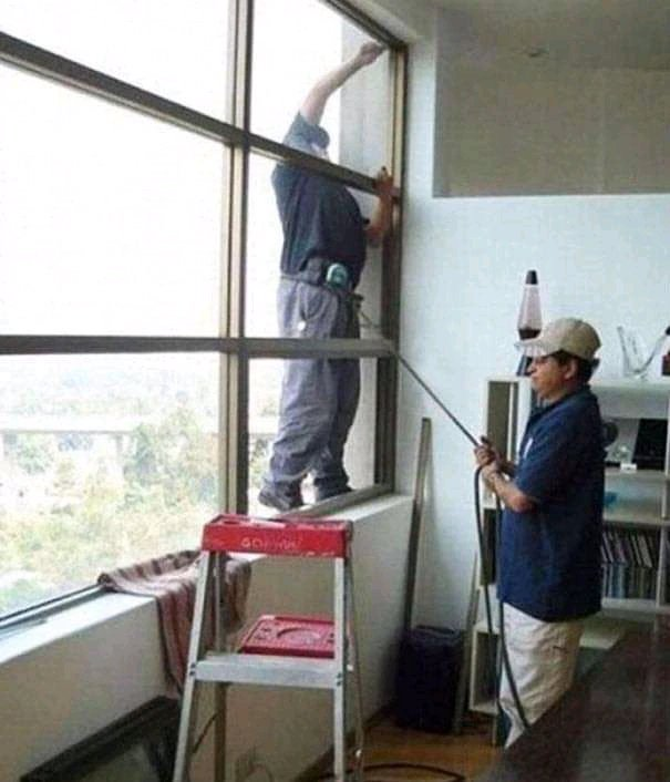 newslite1618053637687 - Photos: Reasons Why Women Live Longer Than Men, Prove Me Wrong After Reading This