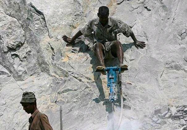 newslite1618053640932 - Photos: Reasons Why Women Live Longer Than Men, Prove Me Wrong After Reading This