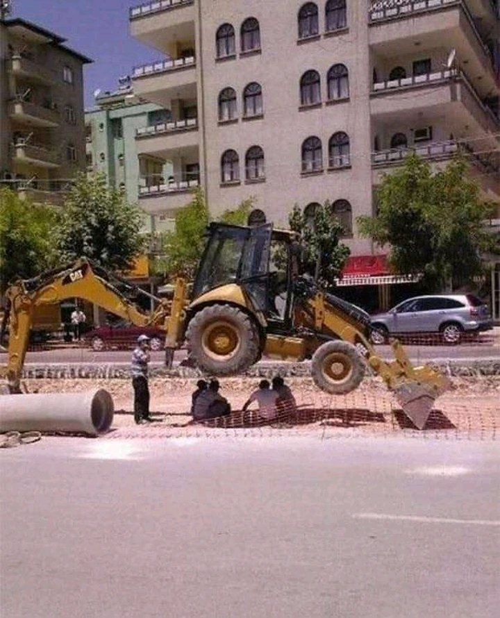 newslite1618053643017 - Photos: Reasons Why Women Live Longer Than Men, Prove Me Wrong After Reading This