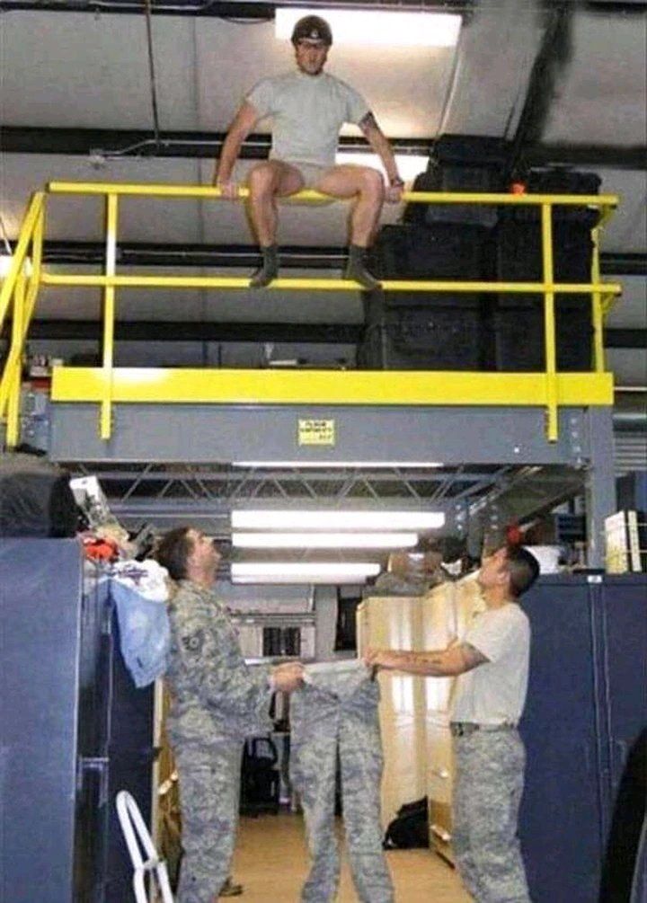 newslite1618053647801 - Photos: Reasons Why Women Live Longer Than Men, Prove Me Wrong After Reading This