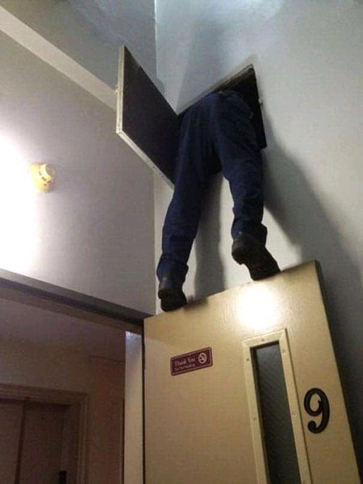 newslite1618053650808 - Photos: Reasons Why Women Live Longer Than Men, Prove Me Wrong After Reading This