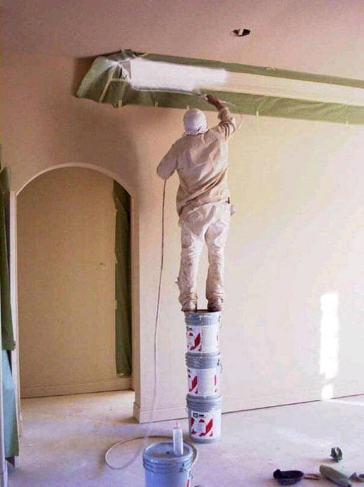 newslite1618053653456 - Photos: Reasons Why Women Live Longer Than Men, Prove Me Wrong After Reading This