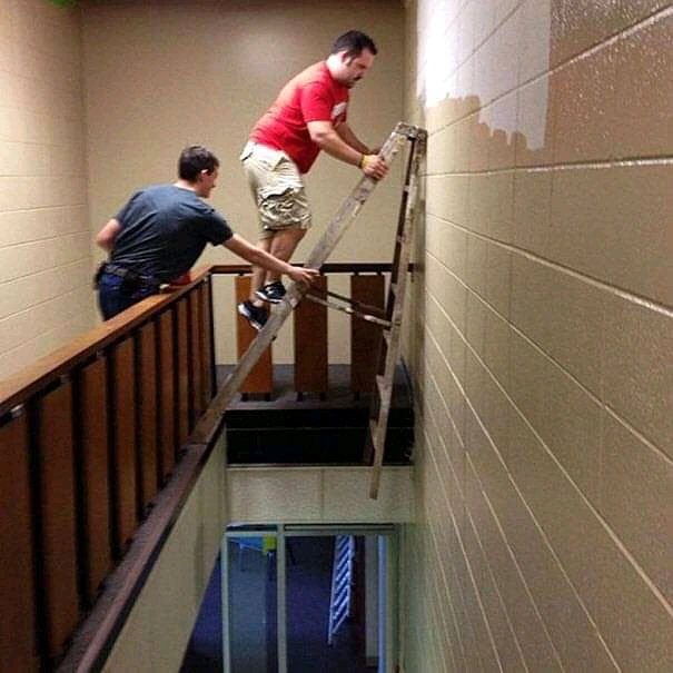 newslite1618053660465 - Photos: Reasons Why Women Live Longer Than Men, Prove Me Wrong After Reading This