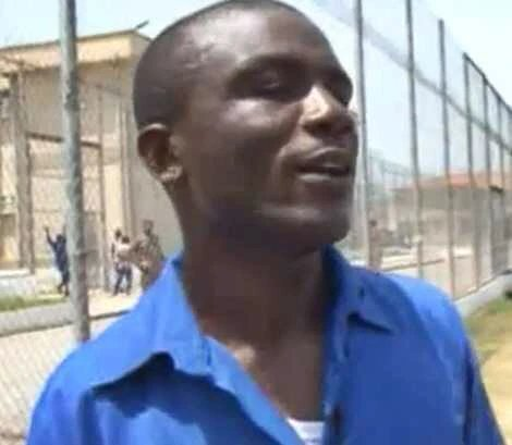 newslite1618167438094 - Two Notorious criminals who will never be forgotten in Ghana's history, one of them broke jail twice