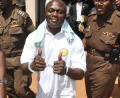 newslite1618167442010 - Two Notorious criminals who will never be forgotten in Ghana's history, one of them broke jail twice