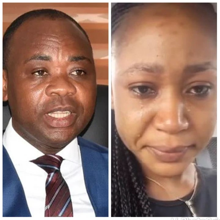newslite1618528449951 - Meet The Man Who Wrote A Letter To The Police CID To Arrest And Jail Akuapem Poloo