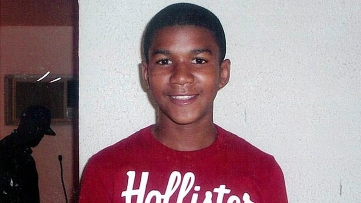 newslite1619661700470 - 10 Young Black People Who Have Been Murdered By The Police in USA Just For Being Black