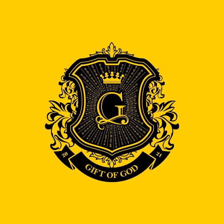 """Shatta wale GOG - Shatta Wale Has Released The List Of Artistes Featured On His Album """"Gift Of God"""""""