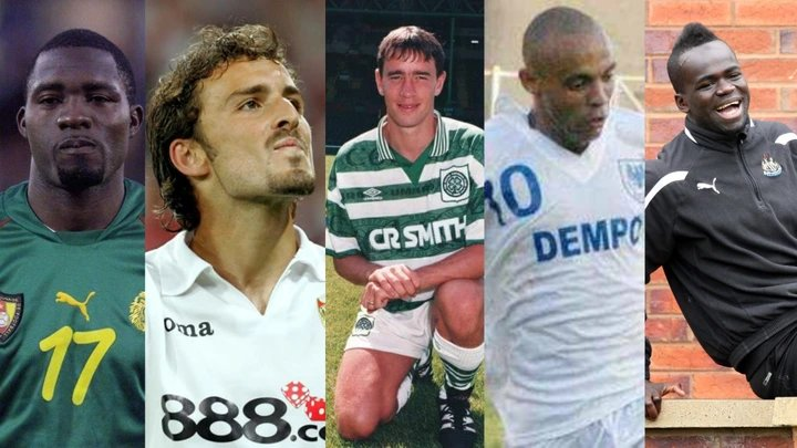 newslite1623548260246 - Five football players who died after collapsing on the field