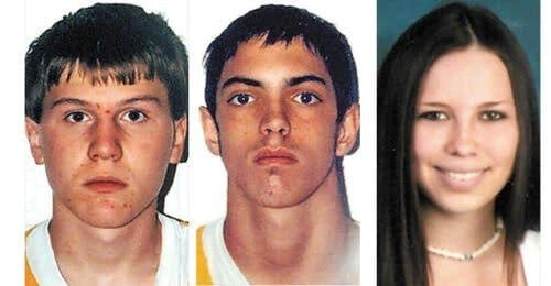 newslite1624726213197 - Meet The 4 Children Sentenced To Life Imprisonment And What They Did That Led To That
