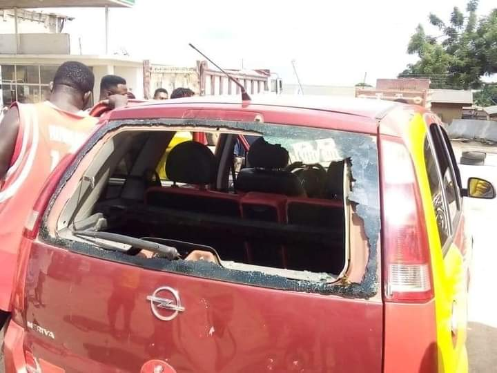 FB IMG 1625509048403 - Angry Ntonso youth clash with Zongo youth, several injured