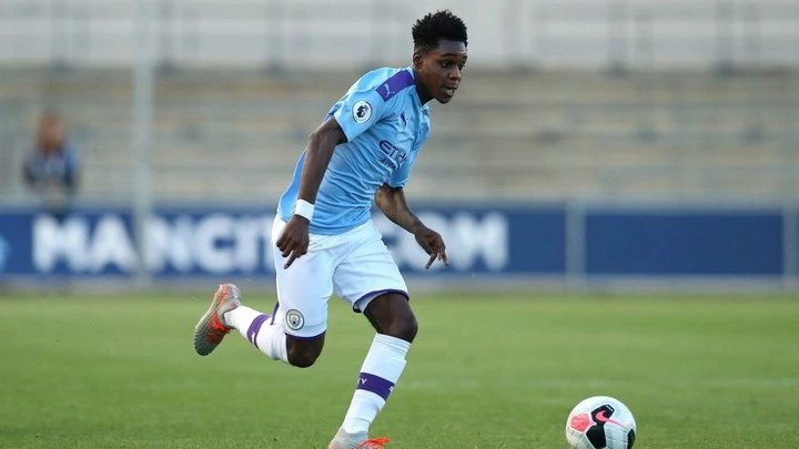 newslite1625149433727 - Just In:Man City Player Commits Suicide