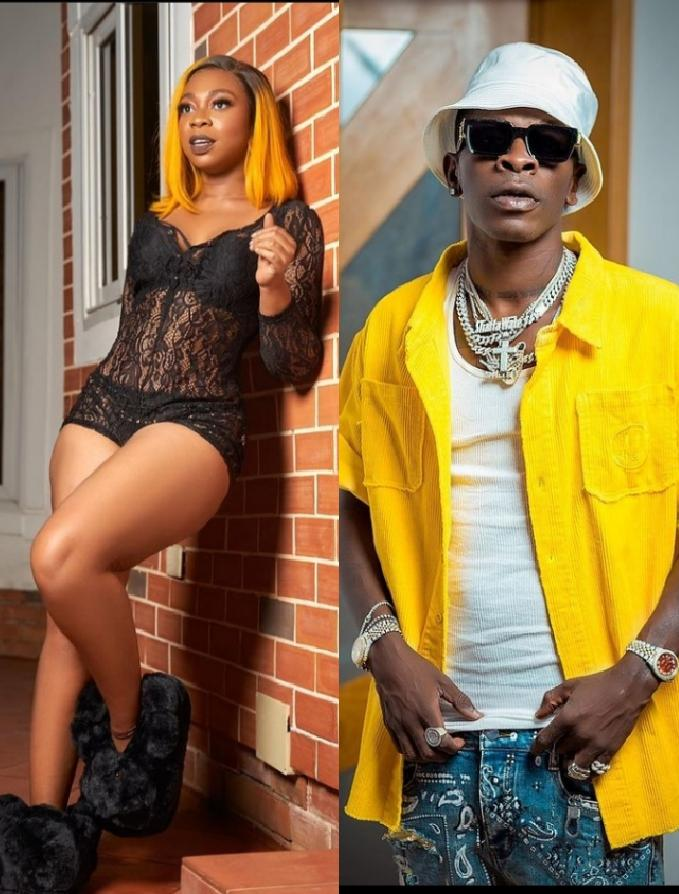 PSX 20210924 020242 - Shatta Michy Opens Up On Sleeping With NAM1 And Dirty Stuffs About Shatta Wale