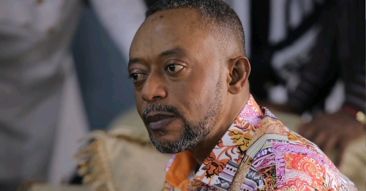 operanews1631615128736 - Let's Pray For Rev. Owusu Bempah: He Is Currently In A Critical Condition At The Infirmary