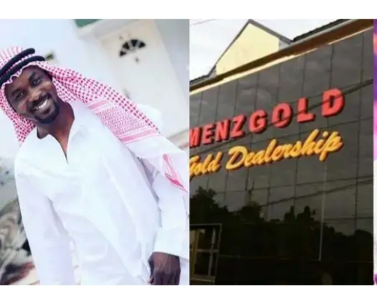 Screenshot 20211011 075335 - Menzgold Sets Date To Pay Their Customers (Read Full Details)